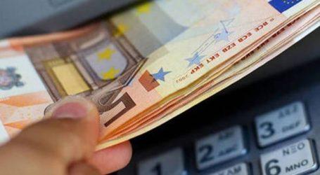 Τι προβλέπει η ΠΝΠ για Δώρο Πάσχα, προκαταβολή φόρου και επιταγές