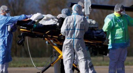 Oδύνη από τον θάνατο 12χρονης στο Βέλγιο
