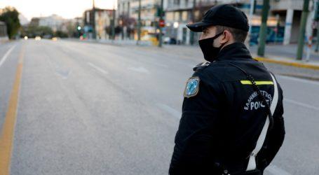Ειδικές προστατευτικές μάσκες για τους δημοτικούς αστυνομικούς από το Τζάνειο νοσοκομείο