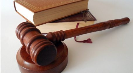 Το 50% του μισθού τους δίνουν για τον κορωνοϊό οι πρόεδροι των Ανωτάτων Δικαστηρίων