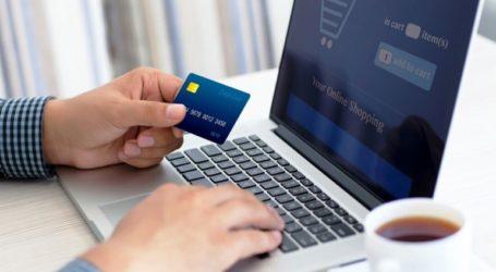 Ξεκίνησε δημόσια διαβούλευση από την Επιτροπή Ανταγωνισμού, για το ηλεκτρονικό εμπόριο