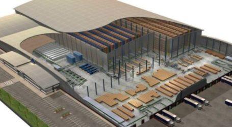 Εντός Μαρτίου οι εξελίξεις για το Εμπορευματικό Κέντρο Βελεστίνου