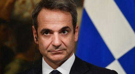 Επιστολή της Επιτροπής Αγώνα Πολιτών Βόλου στον Πρωθυπουργό – Ζητούν αναστολή λειτουργίας της ΑΓΕΤ