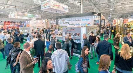 Επιμελητήριο Μαγνησίας: Τον Μάιο τελικά η FoodExpo