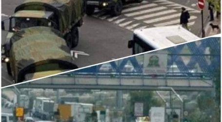 """Μάρω Βαμβουνάκη για """"εκδρομείς"""" εν μέσω κορωνοϊού: Ντροπή!"""