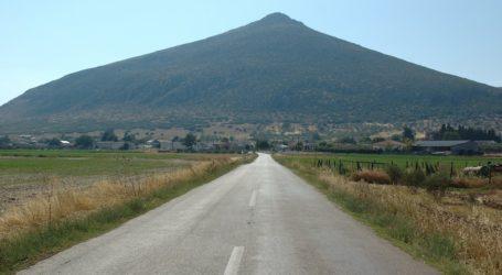 Αναστάτωση σε χωριό της Μαγνησίας λόγω Κορωνοϊού – Γιατί ξεσηκώθηκαν οι κάτοικοι