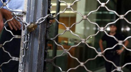 Κορωνοϊός: Κλείνουν γυμναστήρια, θέατρα, κινηματογράφοι και δικαστήρια