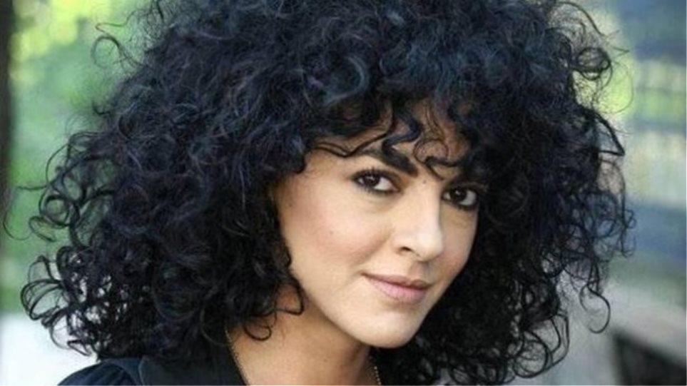 Maria Solomou