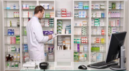 Οινόπνευμα τέλος στα φαρμακεία του Βόλου – Η έκκληση των φαρμακοποιών