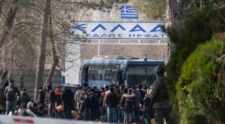 Ασύμμετρες απειλές: Μεταναστευτικό – Τουρκία – Οικονομία – «Αναμένοντας την Πολιτική Ενηλικίωση» [Β' Μέρος]