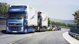 Εγκλωβισμένοι 13 Έλληνες οδηγοί νταλίκας στα σύνορα Ιράκ-Τουρκίας λόγω κορωνοϊού