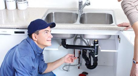 Υδραυλικοί του Βόλου: Στην κρίση του κάθε επαγγεματία η εργασία ή όχι