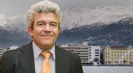 Κορωνοϊός: Αναβάλλεται και η εκδήλωση της Ένωσης Ξενοδόχων Μαγνησίας