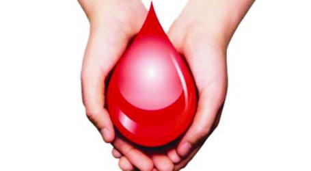 Πρόσκληση από ταμέληΔΕΠ του Τμήματος Ιατρικής Λάρισας σε εθελοντική αιμοδοσία