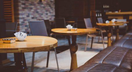 Πρ. Ιατρικού Συλλόγου: «Να κλείσουν και οι καφετέριες του Βόλου για τον κορωνοϊό»