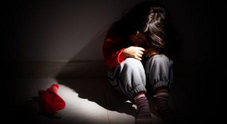 Λάρισα: Φυλάκιση για απόπειρα αρπαγής ανηλίκου – Η πρώτη πανελλαδικά καταδίκη για τις υποθέσεις του περιβόητου λευκού βαν