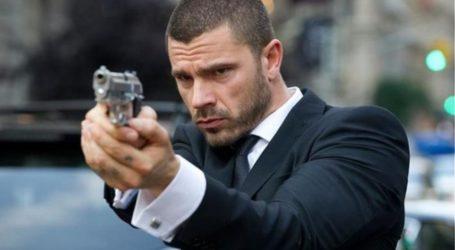Ο Χρήστος Βασιλόπουλος για τον κορωνοϊό στην Αμερική: «Προμηθεύονται όπλα και σφαίρες»