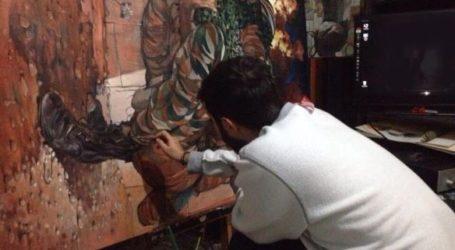 Αναβάλλεται η έκθεση ζωγραφικής του Σταμάτη Λάσκου στον Βόλο
