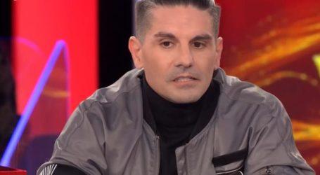 Πρώην Λαρισαίος ποδοσφαιριστής έκανε «ντρίπλα» στον τραπεζίτη του «Deal» φεύγοντας από το τηλεπαιχνίδι με γεμάτες τσέπες (βίντεο)