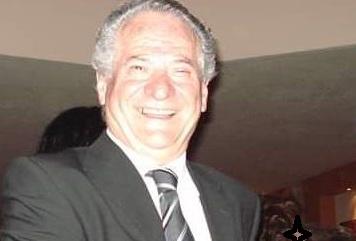 Βόλος: Έφυγε από τη ζωή ο εκπαιδευτικός Δημήτρης Καρασίμος