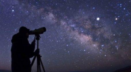Βόλος: Αναβάλλονται τα μαθήματα στη Σχολή Αστρονομίας
