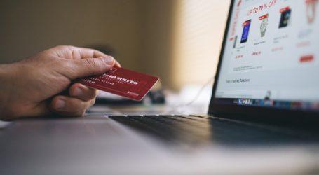 Virtual POS για τα μέλη του ΤΕΕ, χωρίς συνδρομή και πάγια χρέωση