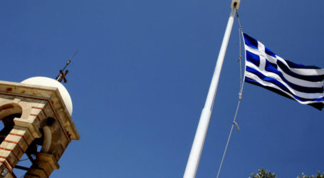 Ανήμερα της Εθνικής εορτής θα χτυπήσουν όλες οι καμπάνες στην Μητρόπολη Δημητριάδος –Να ανεμίσουν ψηλά οι Σημαίες