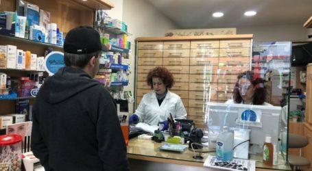 Έτσι θα λειτουργήσουν τα φαρμακεία στη Λάρισα το Πάσχα
