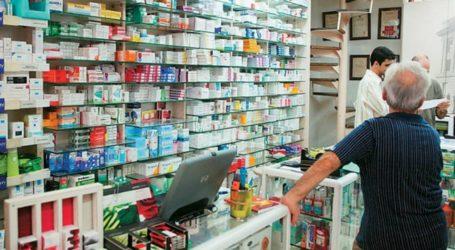 Κορωνοϊός: Βολιώτες τρέχουν στα φαρμακεία για να πάρουν χλωροκίνη – Ούτε για δείγμα από μάσκες και αντισηπτικά