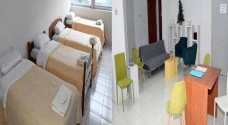 Ο Δήμος Ελασσόνας προτίθεται να ενοικιάσει κατοικίες για ευάλωτες ομάδες πληθυσμού