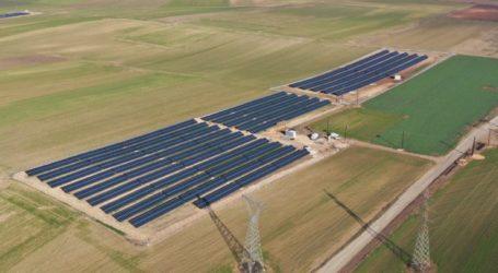 Ολοκλήρωση οκτώ έργων και υπογραφή νέων συμβάσεων EPCσυνολικής ισχύος 16MW