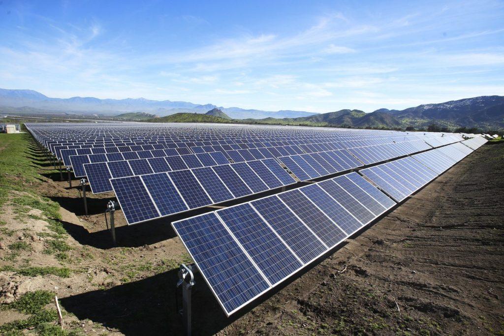 fotovoltaiko parko kozani ellinika petrelaia