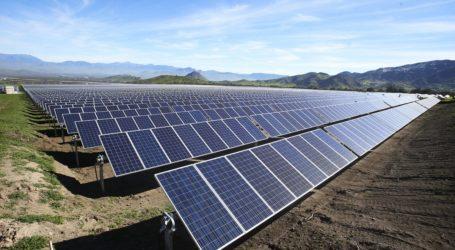 Φωτοβολταϊκό πάρκο ετοιμάζει ο Δήμος Βόλου – Θα δώσει ρεύμα σε ευπαθείς ομάδες