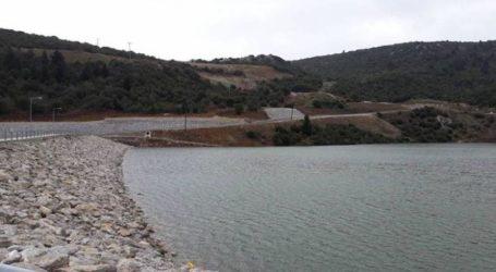 Αλμυρός: Δεύτερο 24ωρο χωρίς ρεύμα χωριά της περιοχής