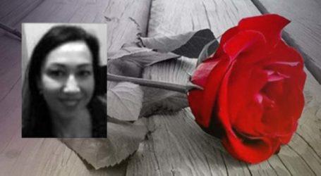 Θρήνος στα Φάρσαλα: Έφυγε από τη ζωή 39χρονη