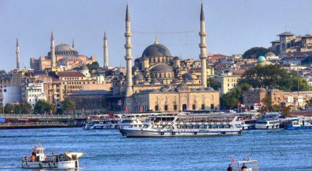 Βόλος: «Βροχή» οι ακυρώσεις ταξιδιών για την Κωνσταντινούπολη