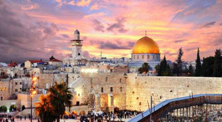 Διευκρινίσεις για το ταξίδι στην Κωνσταντινούπολη