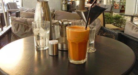 Ιατρικοί Σύλλογοι Θεσσαλίας: Να κλείσουν άμεσα οι καφετέριες και τα εστιατόρια