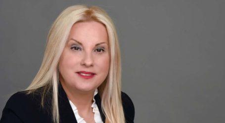 Ασύλληπτο: Πολιτευτής της Νέας Δημοκρατίας διέδωσε τη φήμη ότι υπάρχει κρούσμα κορωνοϊού στη Λάρισα!