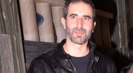 Μίλτος Καμπουρίδης: «Πάλεψα 24 μέρες με τον κορονοϊό και τον νίκησα»