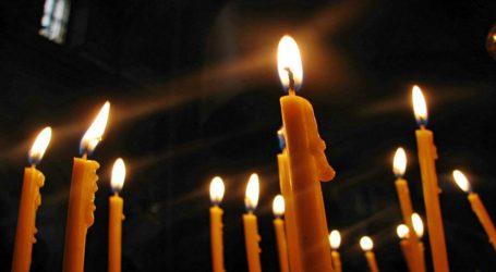Θλίψη για τον θάνατο 56χρονης στη Νέα Ιωνία Βόλου