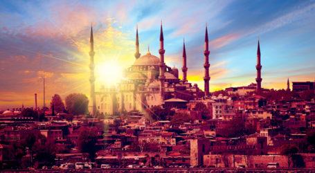 Εύλογη ανησυχία για γκρουπ Βολιωτών που επιστρέφει από Τουρκία
