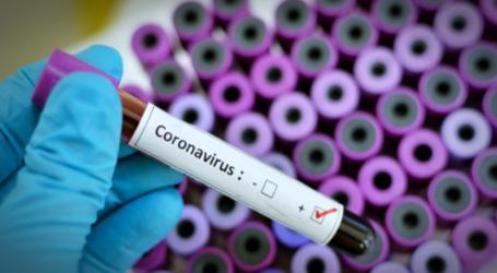 ΤΩΡΑ: Νέο ύποπτο κρούσμα κορωνοϊού στον Βόλο