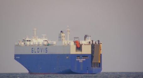 Στη Μάλτα αντί για τον Βόλο τα αυτοκινητάδικα πλοία από Ιταλία – Τι λέει ο ναυτιλιακός πράκτορας