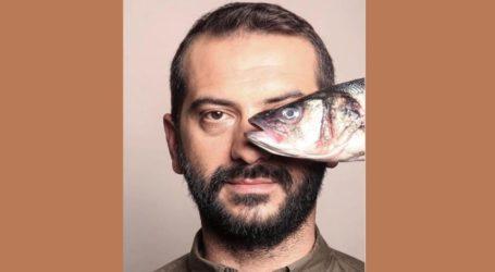 Κορωνοϊός – Λεωνίδας Κουτσόπουλος: Η χιουμοριστική του πρόταση για την απαγόρευση της κυκλοφορίας