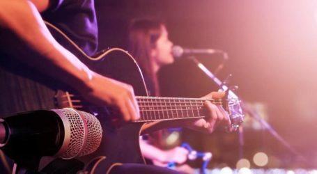 Η Dream Music, η πρώτη εταιρεία έκδοσης αδειών μουσικής, μας συστήνεται