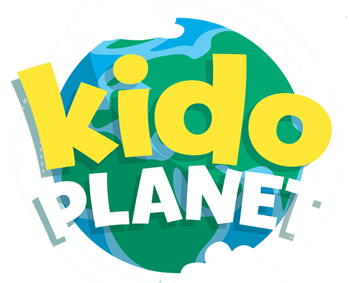 logo kidoplanet 500x405