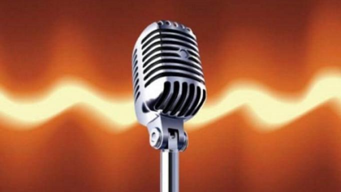 mikrofono 1 768x461 682x384 1