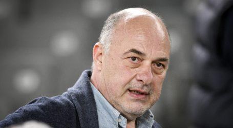 Αχ. Μπέος: Ζητάει έκτακτα οικονομικά μέτρα για τον Βόλο λόγω κορωνοϊού