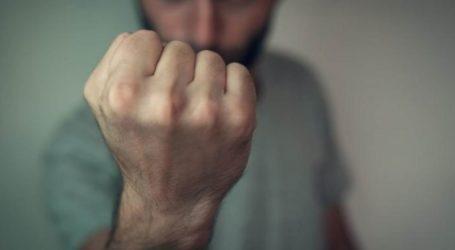 Φρουρούμενος σε ψυχιατρική κλινική ο 30χρονος Λαρισαίος μητροκτόνος – Ιατροδικαστική έρευνα για την υπόθεση που συγκλονίζει